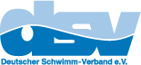 Logo DSV