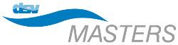 Logo DSV Masters