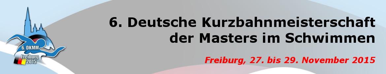 http://dkmm15.ssvf.de/inc/images/top-banner.jpg