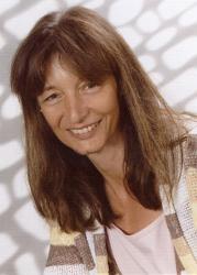 Ulrike Urbaniak